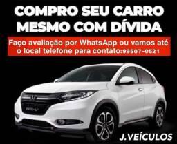 Hrv fit Corolla civic L200