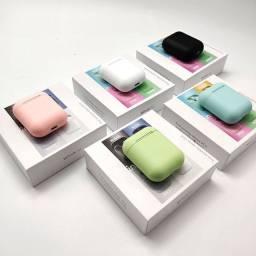 Fone Macaron inPods 12 i12 TWS Bluetooth