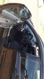 Peugeot 207 1.4 8valvolas completo