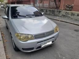 Fiat - Siena 2006- GNV