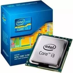 Processador i3 3250 LGA 1155