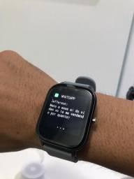 Smartwatch Pro *Lacrados