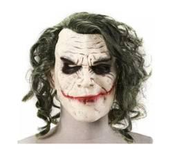 Promoção Máscara de Filme