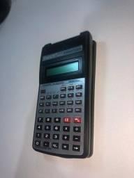 Calculadora Científica Taksun ts82lc fraction