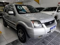 EcoSport XLS - 1.6, 2004