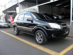 Ford Ecosport 1.6 XLT Freestyle 2009. Vendo/Troco/Financio