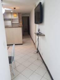 Apartamento no recreio dos bandeirantes