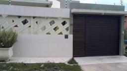 Oportunidade Imperdível Casa no Jardim Petrópolis em Gravatá!