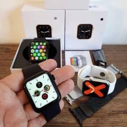 Smartwatch w26 / W26 iwo / w26 IWO original (entregamos)
