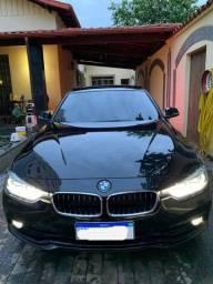 Vende-se BMW!!!