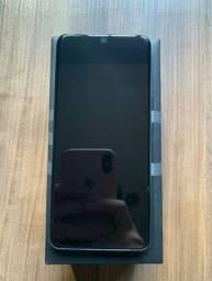 Samsung Galaxy S20 Novo