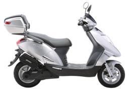 Moto Scooter Elétrica Admx - 0KM - Diversos modelos