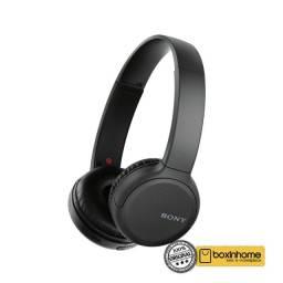 Fone de Ouvido Bluetooth Sony Original Lacrado Preto - Branco - Azul