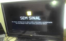 Tv AOC 42 polegadas