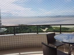 Apartamento possui 156mts, com 3 suítes em São Marcos - São Luís - Maranhão