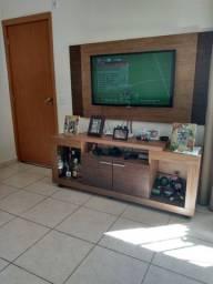Ágio apartamento de 02 qtos em Valparaiso