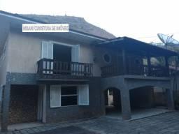 Casa Araras