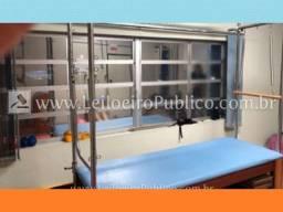 Joinville (sc): Equipamentos De Ginástica drtlu cmjeg