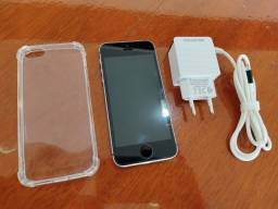 iPhone SE 32gb iCloud limpo