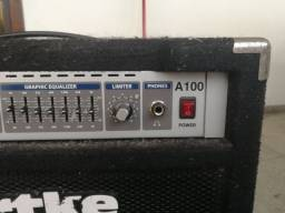 Combo Hartke A100