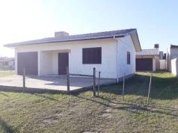 02 casas para locação na Praia de Curumim