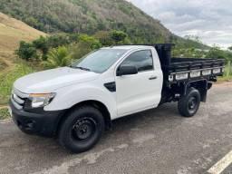 Ranger xl  2.2 diesel