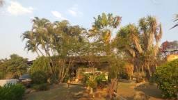 Sitio el Paradise