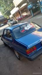 Chevette 92/93