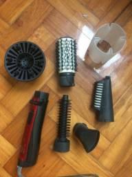 Escova rotativa Mondial (usada)