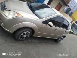Ford Fiesta Class 2010/2010