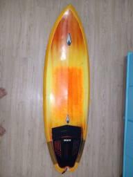 Prancha Surf perfeita para você!