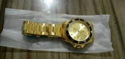 Rolex submarinner