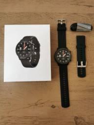 Relógio Inteligente MTR-35 A PROVA D?ÁGUA