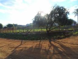 Imóveis em Jardinópolis - Terreno Jurucê