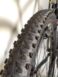 Bike Azonic 29''