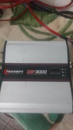 Módulo Taramps DSP3000