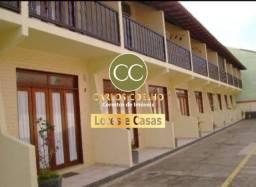R39 Duplex em Condomínio no Peró - Cabo Frio/RJ