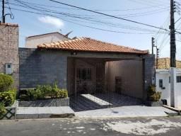 Alugo Casa Vila Verde 2