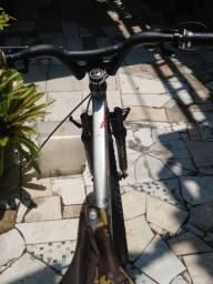 Vendo Bicicleta viking