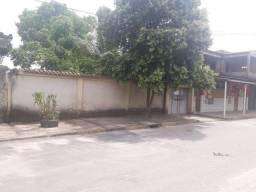 D.Caxias - Vila Maria Helena, Terreno 12 x 30