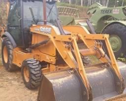 Sua Maquina Para Construção Em Serra Talhada- PE