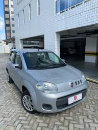 Fiat Uno vivace - EXTRA
