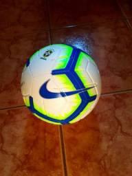 Bola de Futebol Campo Original Brasil CBF Nike Strike