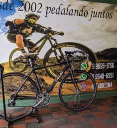 Bicicleta Caloi 10 speed 700