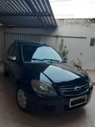 CELTA LT 2012 Chevrolet