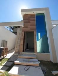 Maravilhosa Casa Plana 2 quartos Jardim Itapemirim