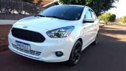 Ford ka sel 2018 impecável