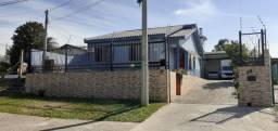 Casa à venda | Passo D'areia em Santa Maria RS