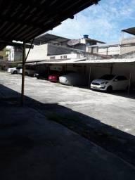 Alugo Estacionamento e casa juntos ou separamos