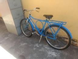 Bicicleta Monark 1978